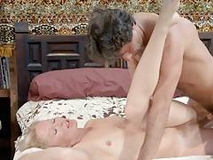 The Greatest Porn Scenes In History - Vol. 4