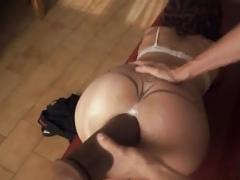 Anaal, Bondage discipline sadomasochisme, Seksspeelgoed, Vuisten