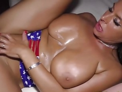 monster hooter Mom i`d like to fuck Sexy Susi crazy gang banged