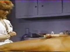 nurse nina hartley