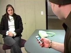 legal teen Taken Advantage Of Audition