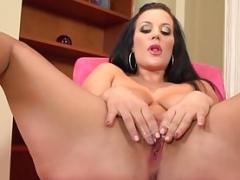 Huge Egyptian Titties Thick Floozy