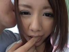 babes hairy cum bucket drilled asian area 5