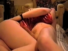 Danish Wife & moreover familiar play & moreover have sex
