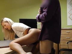 LOAN4K. No driver license, yep sex with loan agent