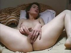 Nice mast pulsating orgasm (by edquiss)