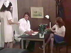 Girl-guy 1788 - Sex Doctor