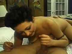 Atm porno with busty woman