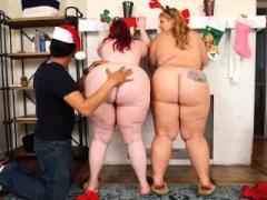 Kont, Mooie dikke vrouwen, Dik, Moeder die ik wil neuken, Realiteit, Trio