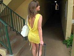 ベッドルーム, 茶髪の, 共学, 大学生, 彼女, ハメ撮り, 恥ずかしがりや, ティーン