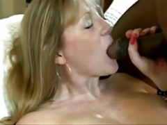 Aged Fucked By Black