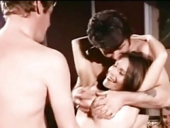 Dirty Pool (1970)