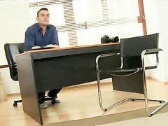 Strafiga russa ultra-cute russian super-bitch