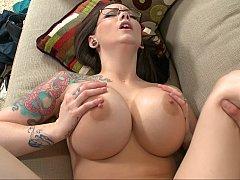 Big natural boobs, girls with big tits, hot big tit fucking