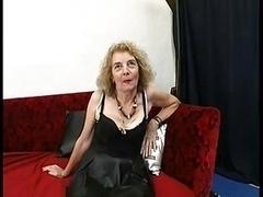 Анальный секс, Большие дырки, Бабушки, Чулки