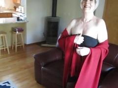 Zip file Dress