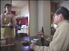Japanische massage