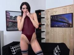 Wetandpissy - Piss Soggy Miky - Wet Porno