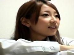 Leie, Asiatisch, Japanische massage, Jungendliche (18+), Uniform