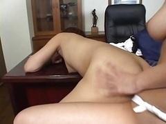 Fetish 1-1-4