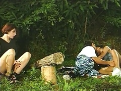 I Pornoricordi Di Chloe (1990) Full VINTAGE Video