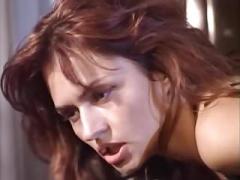 Stefania Sartori - Quel Desiderio Eterno