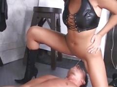 Pervy femdom sex, femdom mistresses and femdom slaves