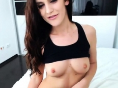 Undressed Live camera Teen Solo Solo play