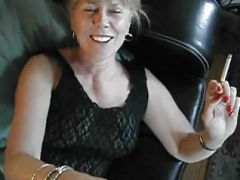 Любители, Черные, Домашнее видео, Межрасовый секс, Курящие