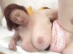 Real bbw with big bra buddies make sex - bra buddiestube.stream