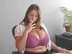 Big natural tits, huge boob videos, busty sluts boned out