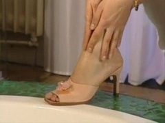 Horny Wife Needs Sex