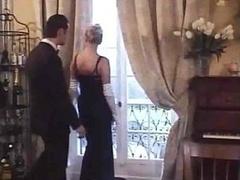 Paar, Französisch