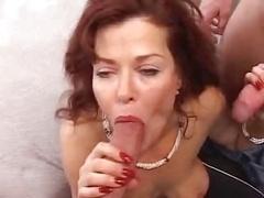 Susan Evans - Milf SEEKER 11
