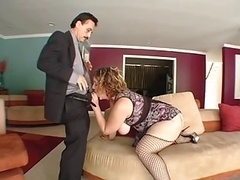 Leela Kane is a Sinful Teacher