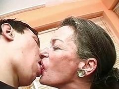 Catégorie - Embrassement