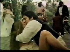 Classic Ladyboy flick - SULKA's WEDDNING (part 2 of 2)