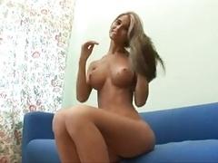 Wau Sexy