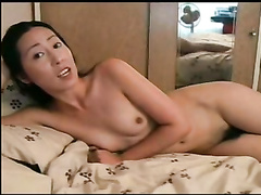 Kai delicious wooly asian