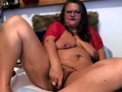 Mature pleasure goddess Mom i`d like to fuck with beefy pussy lips