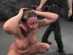The Trainingof Dependent O bdsm bondage minion female domination domination