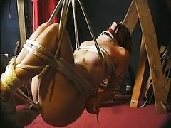 submissive frrench mature lady fragment 1