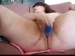 Big beautiful women Orgasm