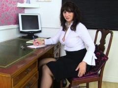 Scottish mom i`d like to fuck Toni Lace will get you the best deal in town