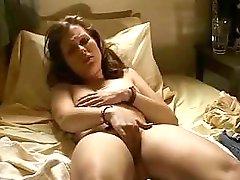 Compilación, Orgasmo