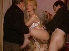 Gilda Cocktail (Full movie)