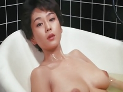 AI SAOTOME Naked