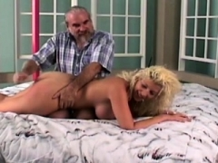Sexy fetish sections with sexy ass females in need for act
