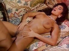 Julia Chanel-French Classic 90s