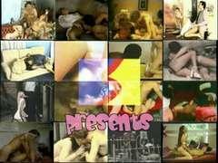 Teeny Exzesse 02 - Jung und pervers